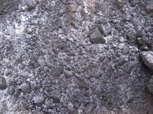 уголь майкубенский казахстан 0-300 22