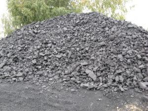 уголь-марки-дпкдлинно-пламенный-плитко-кусковой-50-200-300мм