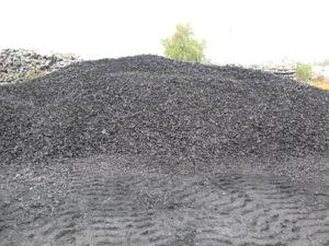 уголь марки д обогащенный(дк 60-100) 3