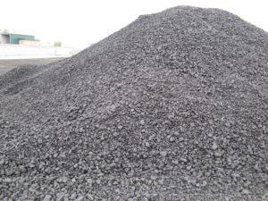 уголь марки д обогащенный 25-60 (ДО)