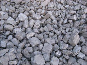 уголь-каменный-марки-Д-обогащенный-60-130мм