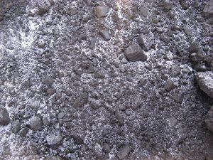 уголь-майкубенский-казахстан-0-300-22
