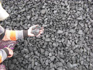 уголь-марки-ДО-25-50-длиннопламенный-отборный