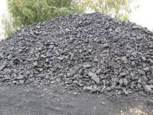 уголь-марки-дпкдлинно-пламенный-плитко-кусковой-50-200300мм-3