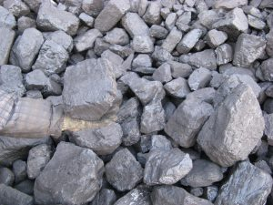 уголь-марки-дпкдлинно-пламенный-плитко-кусковой-50-200300мм
