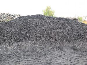 уголь-марки-д-обогащенныйдк-60-100-3