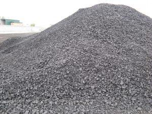 уголь-марки-д-обогащенный-25-60-ДО-2
